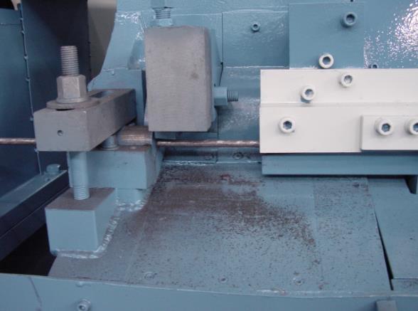 竞博app焊网机